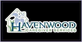 Havenwood Caregiver Services
