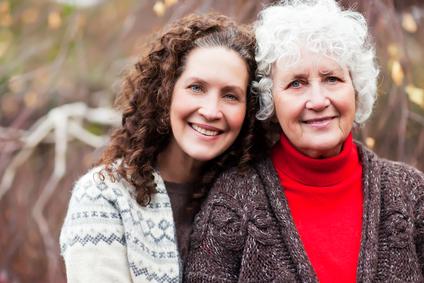 How to Set Boundaries When Caregiving