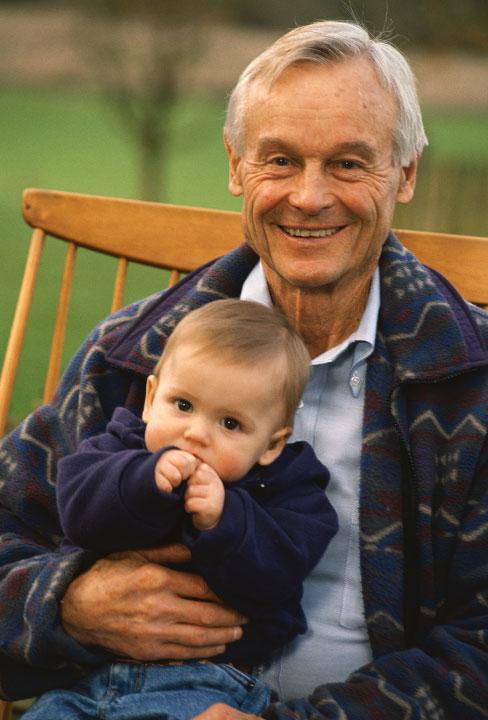 VA provider of in-home caregiver services boise, spokane, twin falls
