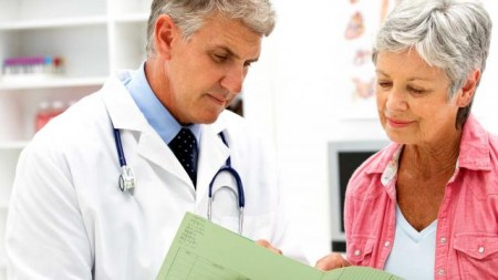 How to Advocate For Your Own Healthcare