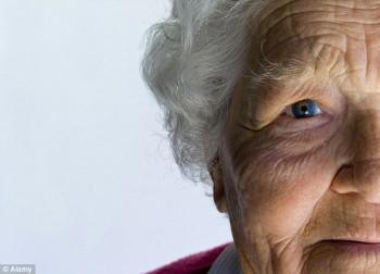 How to Avoid Isolation in Seniors