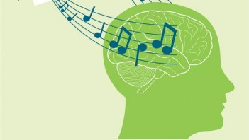 How to Benefit From Music