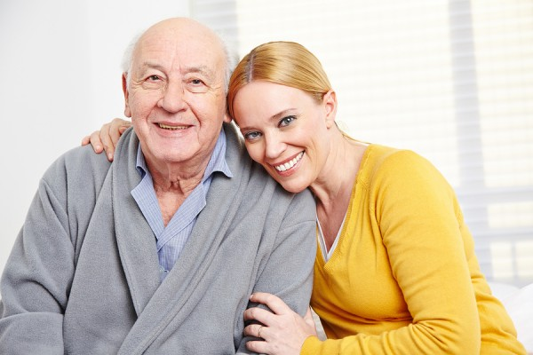 caregiver jobs boise, twin falls, spokane