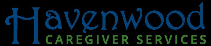 Home Caregiver Services | Home Care Boise, Twin Falls, Spokane, Nampa