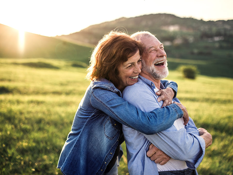 home health care daily living services spokane boise twin falls