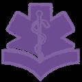 medicaid caregiver boise