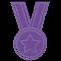 VA provider boise
