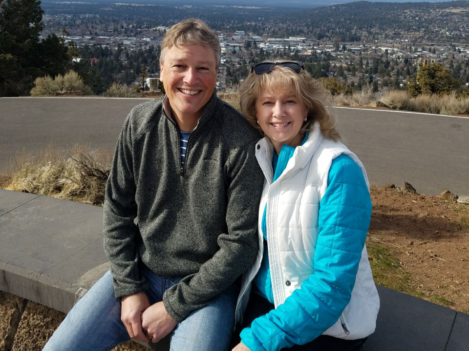 owners of havenwood in-home caregiver services boise, twin falls, spokane