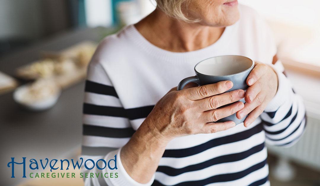 Annual Elderly Care Check-ups in Spokane, WA